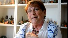 Livia Aite: dall'inizio alla fine, che avventura la vita