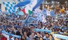 Pescara in A, in migliaia a piazza Repubblica
