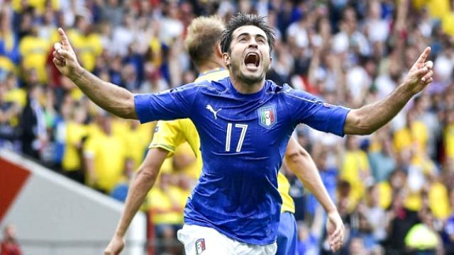 Euro 2016, quando il telecronista diventa tifoso: le esultanze sfrenate