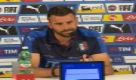 """Barzagli: """"Iniesta il migliore, Morata occhio a Chiellini"""""""