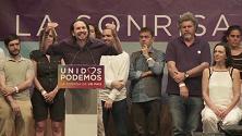 Spagna al voto, Ciai: Tra effetto Brexit e rischio ingovernabilità