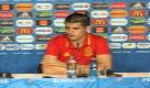 """Morata: """"Grazie Juve, ma devo guardare avanti"""""""