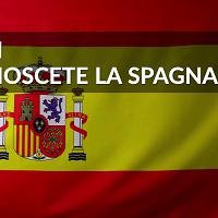Europei 2016. Quanto conosci la Spagna?