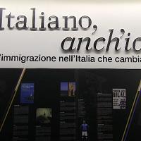 Italiano anch'io, al Galata Museo i migranti diventano cittadini