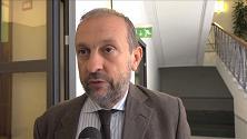 Italicum, Rosato: Non ci sono motivi per cambiarlo, Ceccanti: Sarebbe suicidio