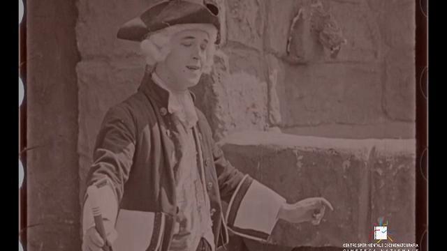 Online il primo poster del biopic dedicato a Stanlio e Ollio
