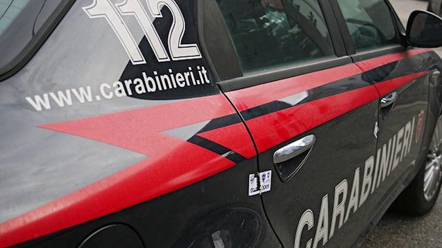 Firenze, morte Magherini: condannati tre carabinieri per