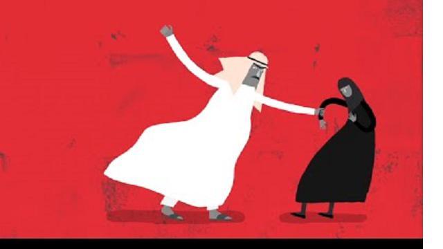 Arabia Saudita, leggi che fanno male alle donne: la tutela maschile