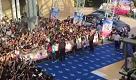 Jennifer Aniston star a Giffoni