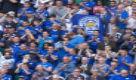 ICC - Celtic - Leicester City 1-1 (5-6), Ranieri trionfa ai rigori