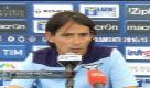 """Inzaghi conferma: """"Candreva verso l'addio"""""""