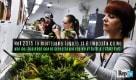 Roberto Saviano: I vantaggi della legalizzazione della cannabis