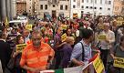 Fiaccolata per Regeni a Roma, Amnesty: ''Il Governo non ha fatto abbastanza''