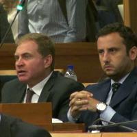 Regione Campania, Casillo invita i 5stelle a uscire dopo il caso Graziano