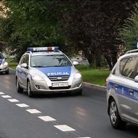 Cracovia: rafforzate le misure di sicurezza per l'arrivo di Papa Francesco