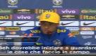 """Neymar: """"Ho il diritto di andare a ballare!"""""""
