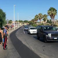 Estate sicura, maxi operazione dei carabinieri in elicottero, in strada e per mare