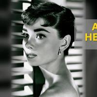 Ecco le vecchie star di Hollywood: quante ne riconoscete?