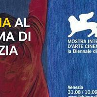 Mostra del cinema di Venezia: i film italiani in concorso