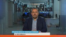 Stress test, Manacorda: Check up buono per le banche italiane, tranne Mps