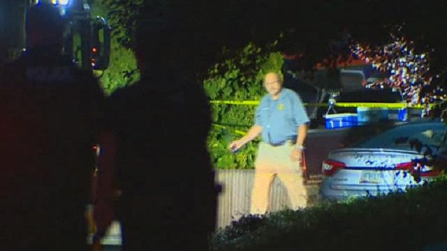 Seattle: sparatoria al party di liceali, arrestato sospetto