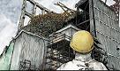 """Fukushima, il fumetto dell'operaio: """"Condizioni estreme, così lavoravamo nella centrale"""""""