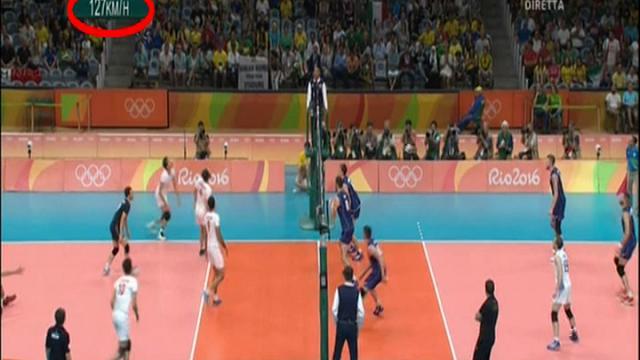 """""""EA7"""" perché c'è il 7 sulla divisa delle Olimpiadi? Claudia Mori: """"Sul podio vinceva lo sponsor"""""""