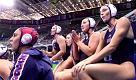 Rio 2016, Livini: