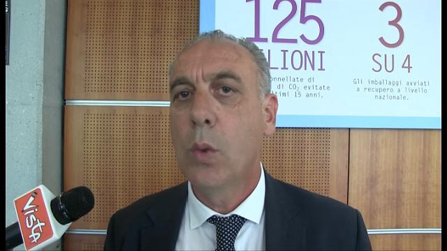 """Rimini, Legnini (Csm) difende Pm di Ragusa: """"Ha agito nel rispetto della legge"""""""