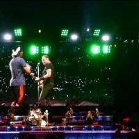 Instancabile Bruce: il concerto-record nel New Jersey dura quasi 4 ore