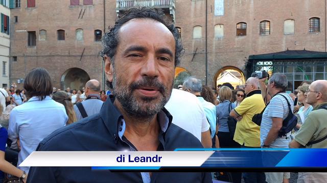 Ferrara: i giorni del Buskers Festival con la musica di strada