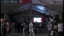 Terremoto, Delrio: Tragica lezione, ora serve piano di prevenzione per l'Italia