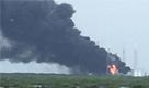 Usa, esplosioni a Cape Canaveral: la mappa