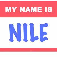 La video-bio di Nile Rodgers in 120 secondi