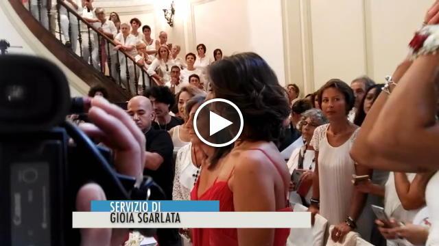 Donne Annunci Palermo