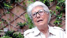 Maria Teresa, i miei genitori mi credevano quadrata, io però ero tonda
