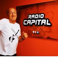 Lo Staff di Radio Capital balla con I'll be there di Nile Rodgers!