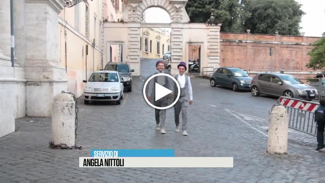 annunci gay genova cerco gay a venezia