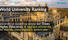 Università, Oxford è la prima al mondo. Pisa la migliore in Italia con Normale e Sant'Anna