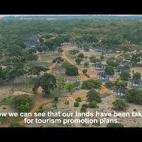 Terre rubate, omicidi e sfratti in una spirale di violenze: il rapporto Oxfam