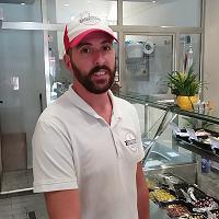 """Caffè Tirreno, il ristoratore: """"Qualche investimento e Coteto diventa un quartiere top"""""""