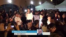Roma senza assessore Bilancio, Bonini: Raggi bloccata da un doppio vincolo: M5s e destra''