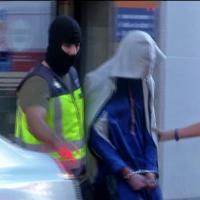 Isis, 5 arresti in Spagna, Belgio e Germania: reclutavano sui social