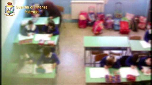 Palermo, violenze su bambini a scuola: tre maestre arrestate