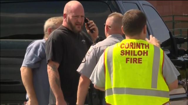 Usa: spari in scuola elementare, tre feriti, arrestato l'assalitore