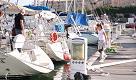 Siracusa, Ortigia sailing cup