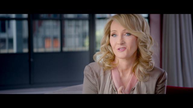 Animali Fantastici: JK Rowling annuncia altri cinque film