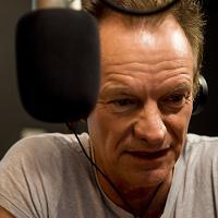 Sting a Radio Capital (3 di 3)