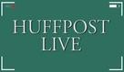 Corrado Formigli presenta il suo libro ad HuffPost Live