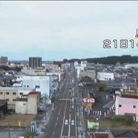 Giappone: terremoto di magnitudo 6,6 sull'isola di Honshu